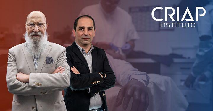 Conferência Online: Ciências Forenses e o Cadáver na Autópsia