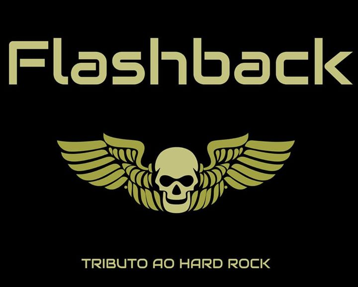 FLASHBACK tributo 70's, 80's, 90's