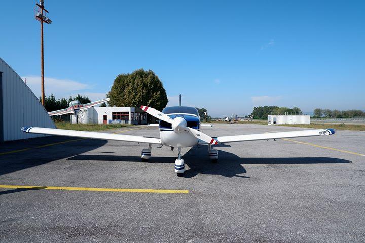 Quer ser Piloto por Um Dia?