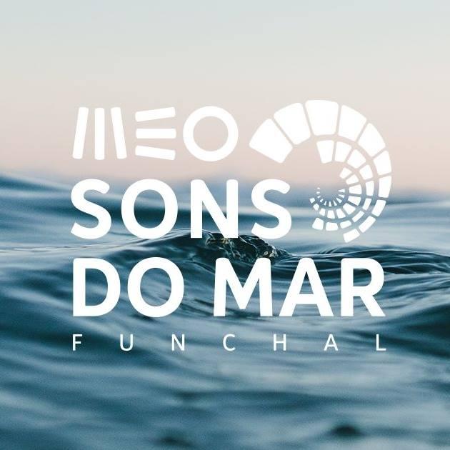 MEO Sons do Mar 2020