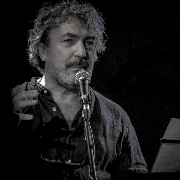 André Gago | Teatro de Vila Real