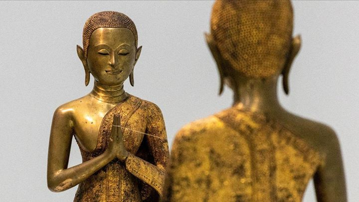círculo de escuta com meditação interrelacional | workshop online