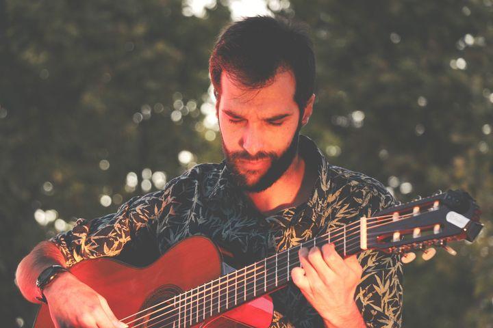 Renato Sousa