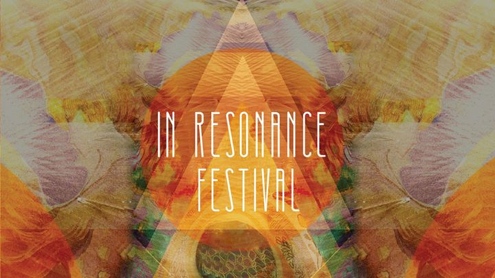 In Resonance Festival Portugal 2021