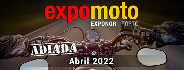 Expomoto 2022