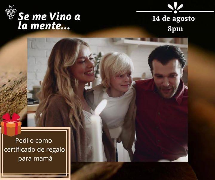 Conversatorio de vino: El Arte del Queso de Cabra