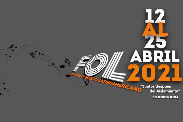 AUDICIONES - FOL 2021