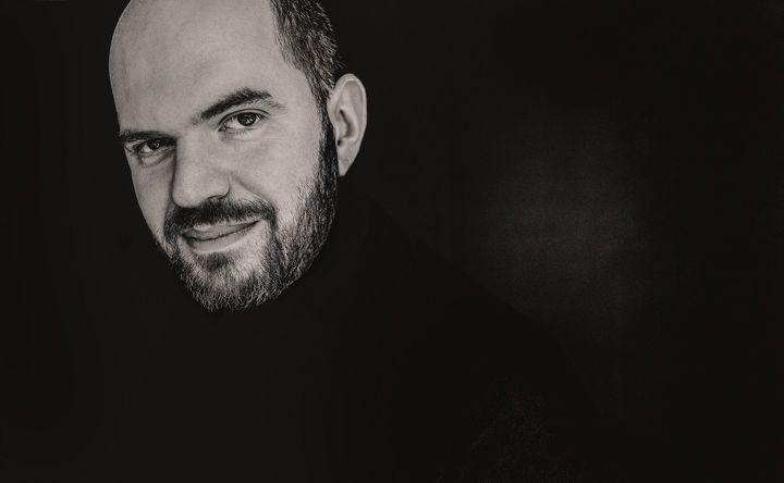 FIMPV - Concerto de Kirill Gerstein