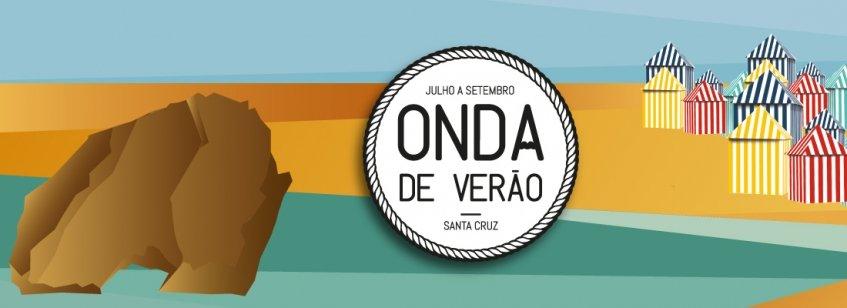 Aguarelas do 11º Encontro Internacional de Aguarelas de Santa Cruz