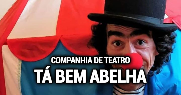 Tá Bem Abelha