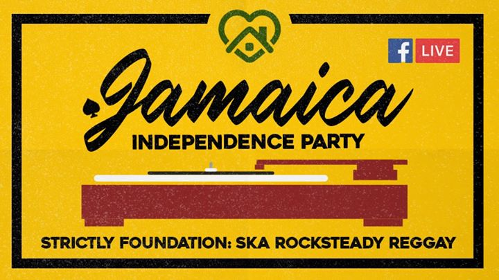 Jamaica Independence Party