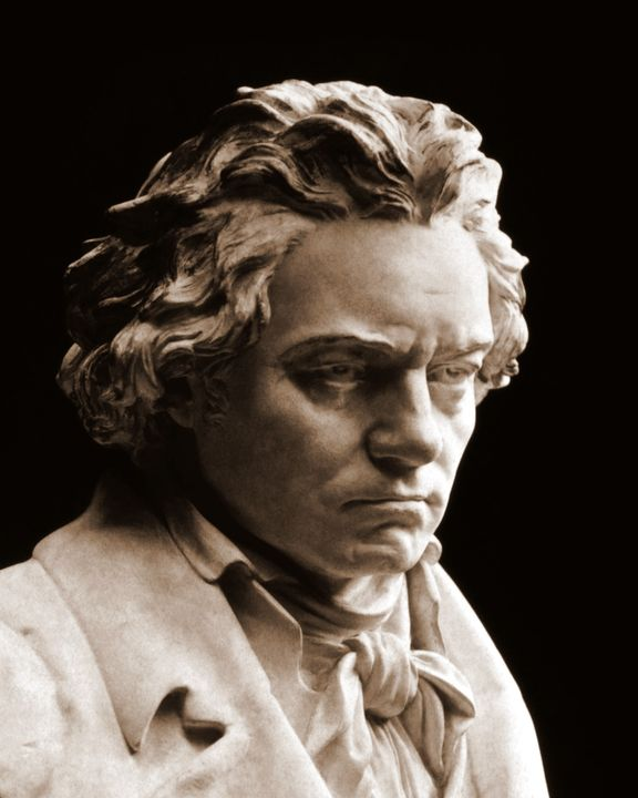 32 Sonatas para piano de Beethoven nos tempos históricos - Recital I