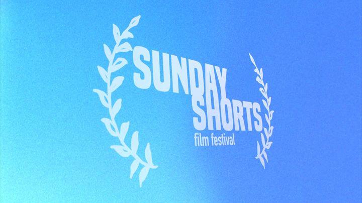 Sunday Shorts Film Festival - Camones CineBar