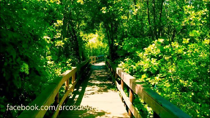 Caminhada Passadiços do Vez