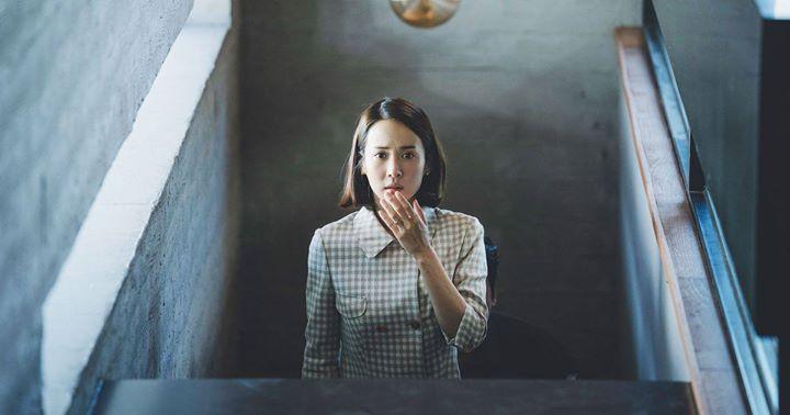 Charla de apreciación de cine: 'Parásitos' y el auge del cine coreano