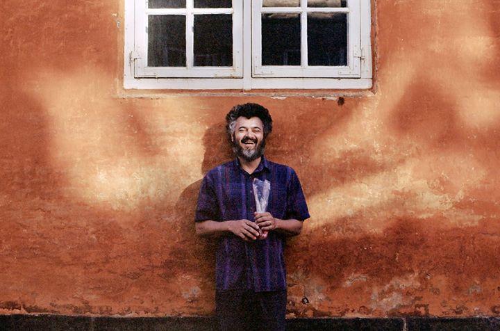 Esplanada | Domenico Lancellotti