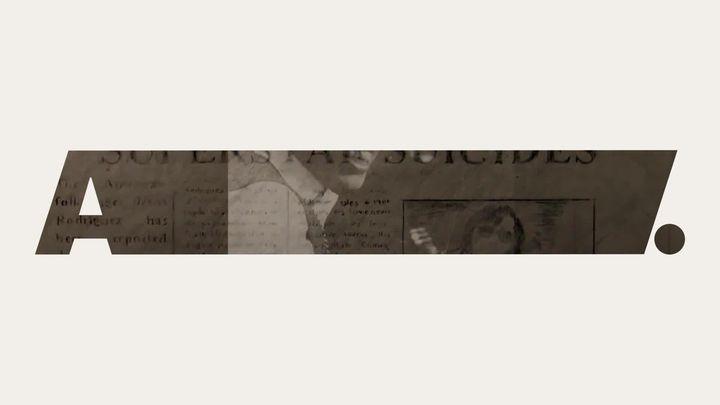 Certeza dos Documentários #4 @Avenida Café-Concerto
