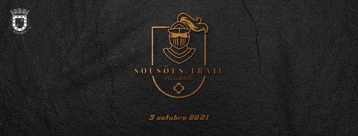 Sousões Trail Felgueiras 2021