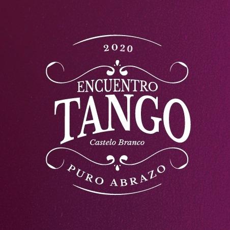 Encuentro Tango - Internacional festival-CANCELLED
