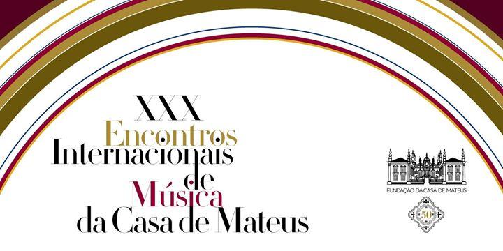 Discepoli Virtuosi // Música de Câmara