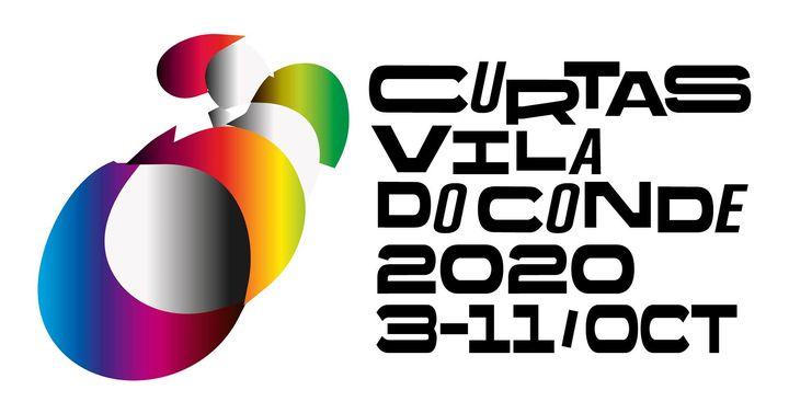 28º Curtas Vila do Conde - Festival de Cinema, 3-11 Out