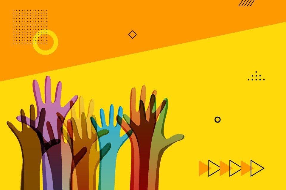 Edição 2020 dos Prémios «Boas Práticas Associativismo Jovem»