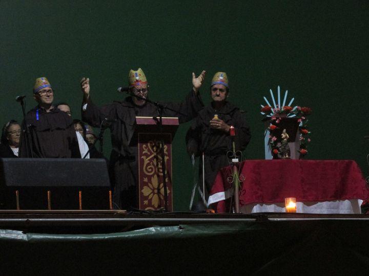Prá Frente Barcelos_Enxôta Diabos (TEATRONEIVA -Teatro Popualr do Vale do Neiva)