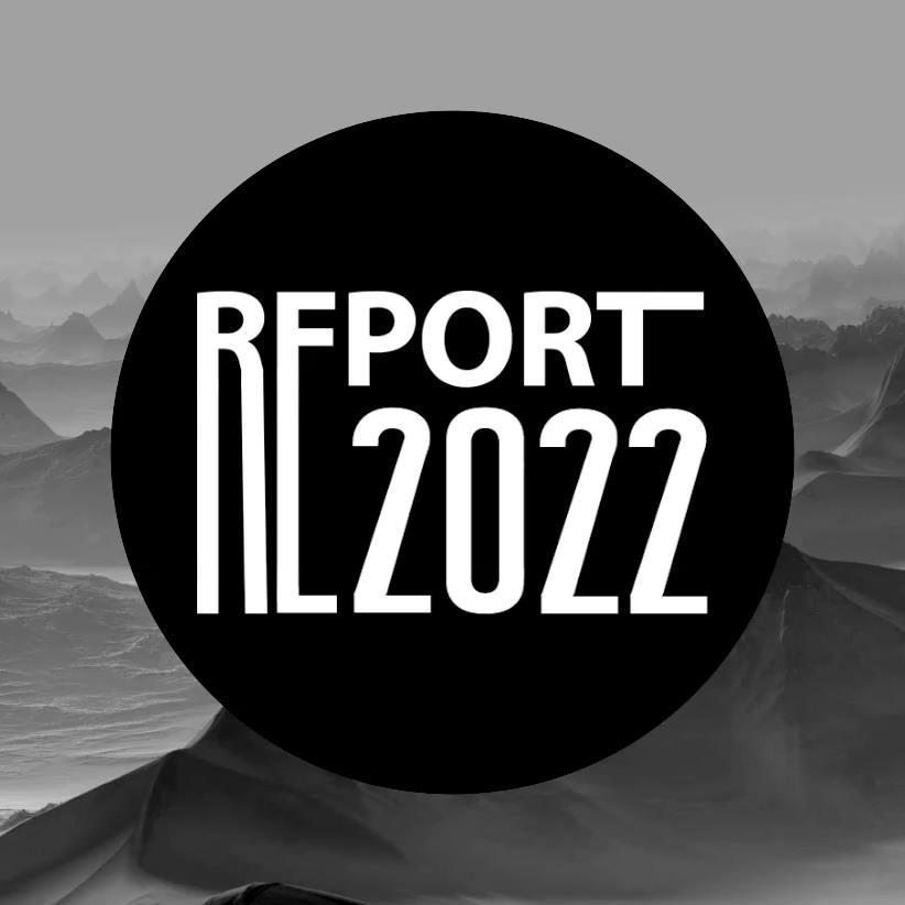Fora de Tempo Festival 2020 postponed 2022