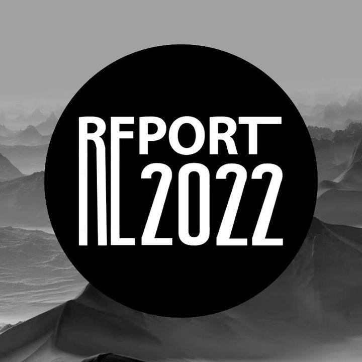 Fora de Tempo Festival 2020
