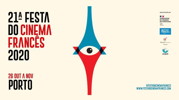 21ª Festa do Cinema . Porto