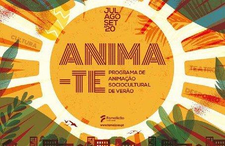 PROGRAMA ANIMA-TE | PROJETO GERMINAL - ...