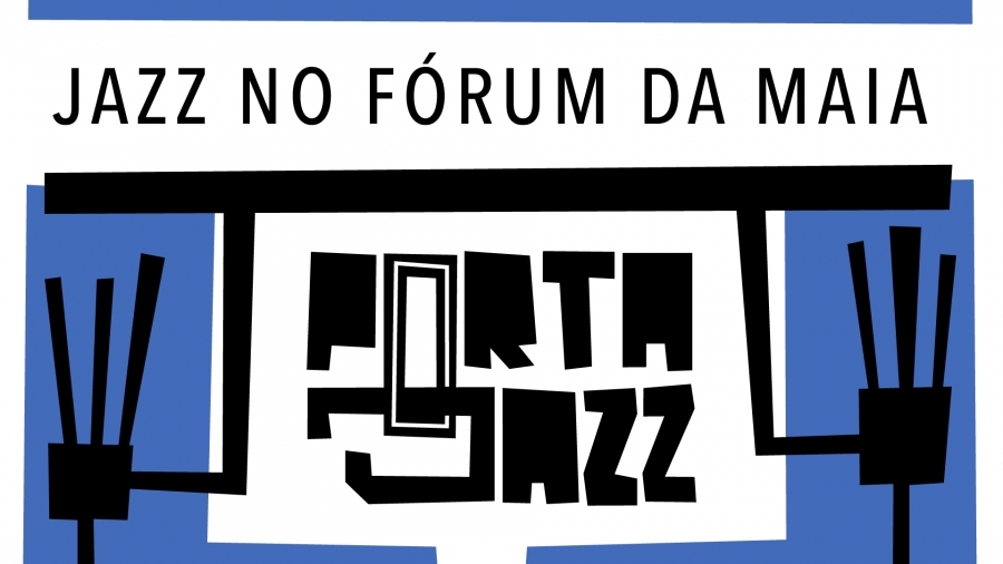 Jazz no Fórum da Maia
