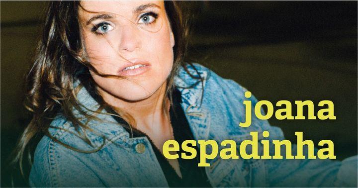 Joana Espadinha   Oliveira de Azeméis