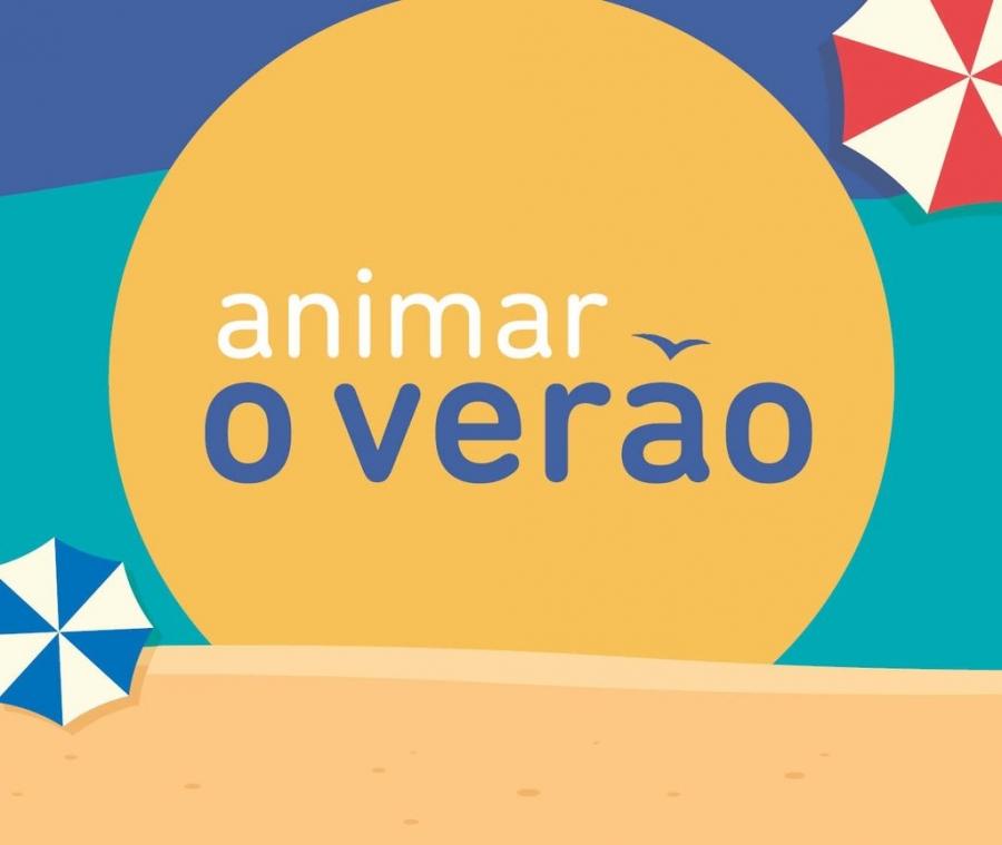 Animar o Verão - Espetáculo de fado com Joana Luz