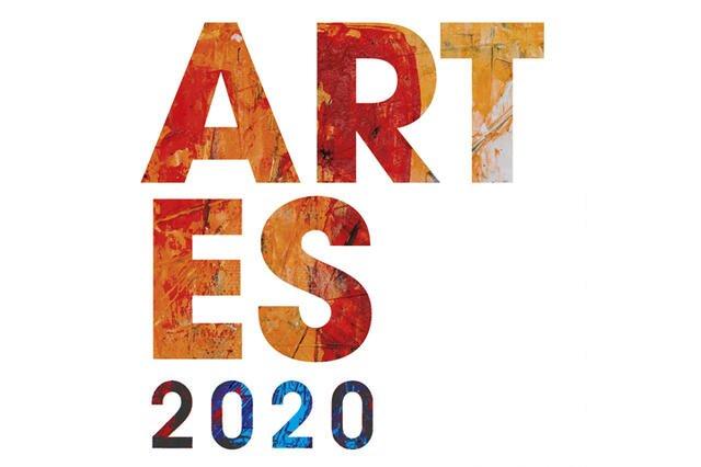 ARTES 2020 – Coletiva de Artes Plásticas