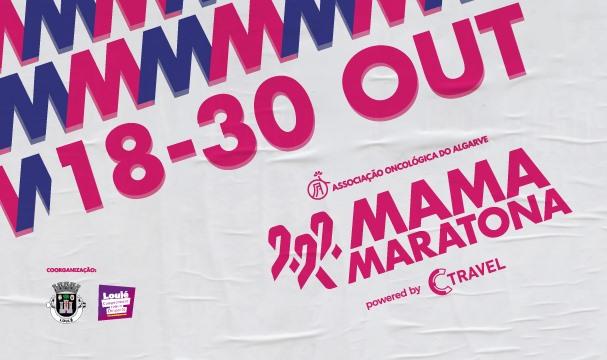 Mamamaratona 20
