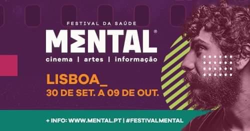 Festival Mental 2020
