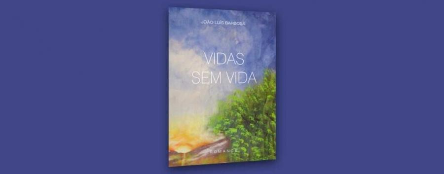 Vidas Sem Vida // Apresentação de Livro