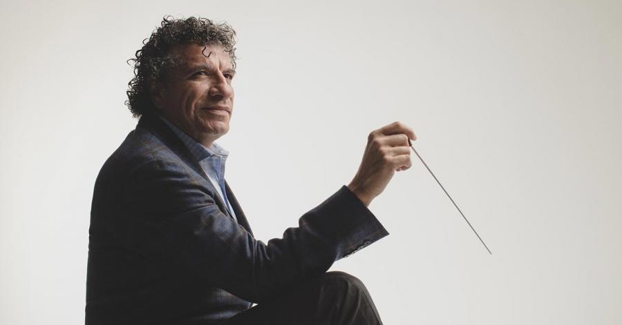Sinfonia n.º 3 de Beethoven
