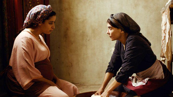 Adam, um filme de Maryam Touzani