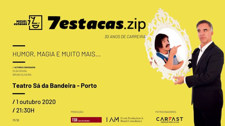 7estacas.zip no Porto