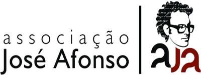 Serão poético-musical com Vitor Correia e Pedro Antunes