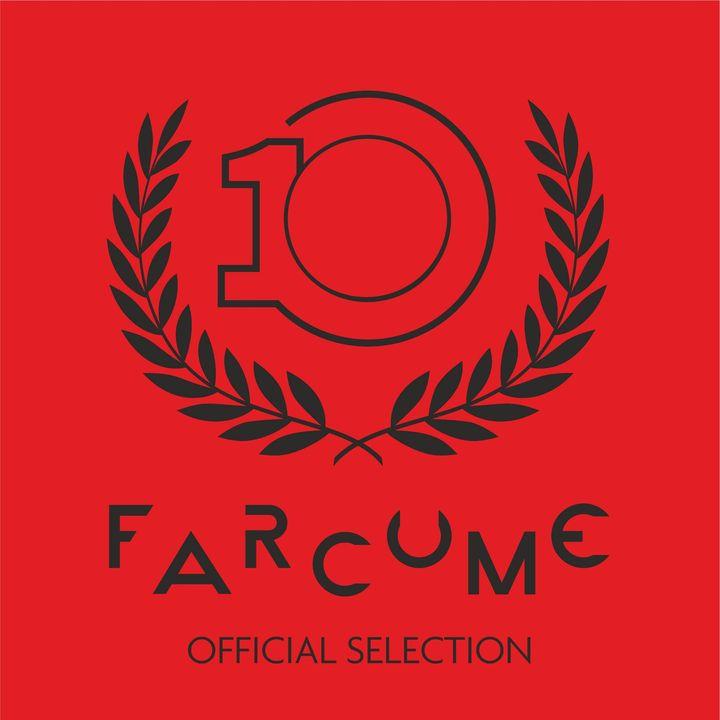 Farcume: Festival de Curtas-Metragens de Faro – extensão em Tavira