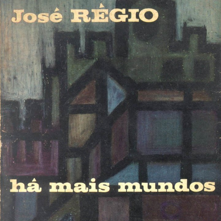 Colectânea de Contos de José Régio