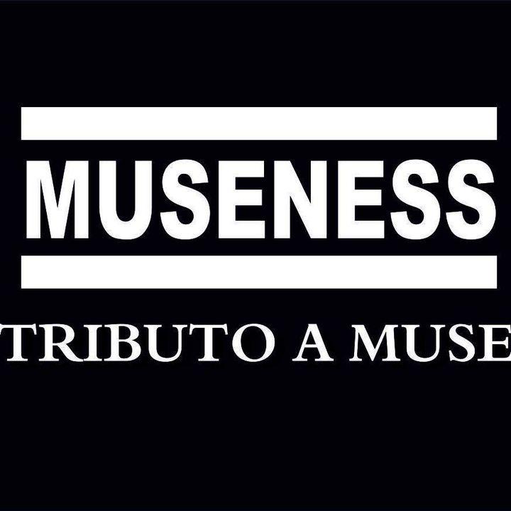 Concerto: Tributo a Muse