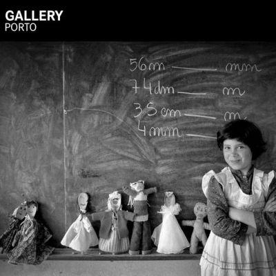Inauguração Exposição 'Leica Years' - 50 Anos de Fotografia por Alfredo Cunha