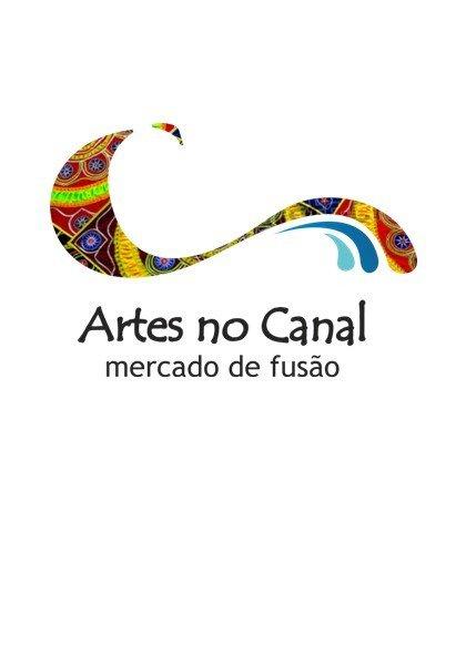 Artes no Canal | Mercado de Fusão - SET