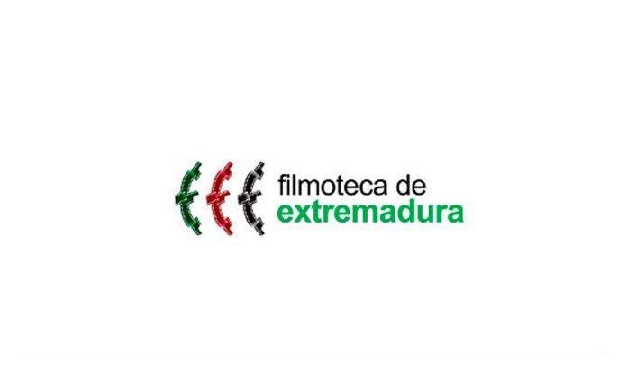 Filmoteca de Extremadura – 'El amor menos pensado'