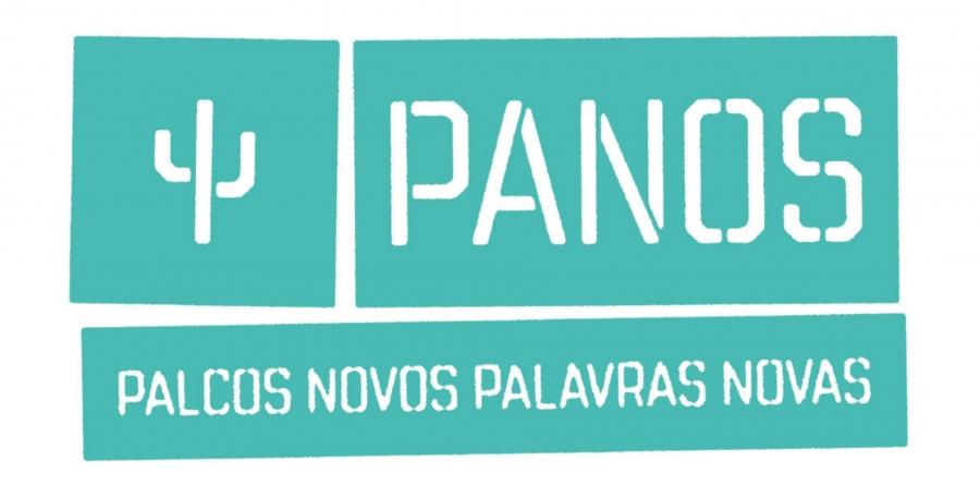 Festival PANOS