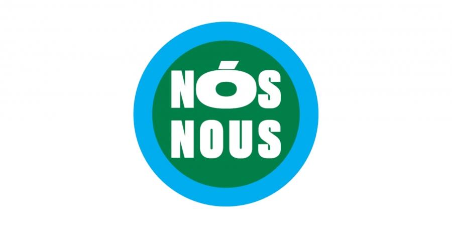 Projeto NÓS / NOUS